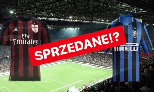 AC Milan vs. Inter Mediolan